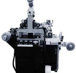 超小型マルチパーパステストコーター
