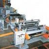 CPS1500-75-TWB