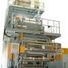 IFR1500-115-TWBH