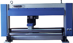 厚み計測装置
