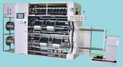 IMS-200型スリッター