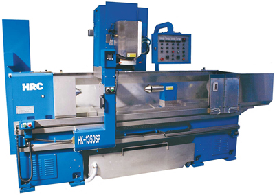Tokyo Printing & Equipment Trading Co , Ltd  | Converting Machine Guide