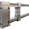 5080 New Scanner_s