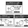 DTC-3000Aシステム構成例