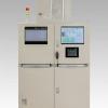 次世代高機能欠陥検査システムKE-XGXM/KE-XGXM-AI
